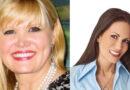 Regina Bruce and Dr. Carla Russo Chair Rainbow Days Back-To-School | CAPTRUST, Title Sponsor | MoneyGram, Presenting Sponsor