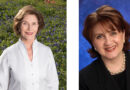 Junior League of Dallas Announces Mrs. Laura Bush Will Receive the Lifetime Achievement Award and Ms. Veletta Lill Will Be Honored as the 2022 Sustainer Of The Year