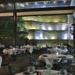Open Now! Historic Dakota's Steakhouse