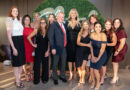 @properties Dallas Celebrates its Launch with Private Event at Star Skyline at the Braniff Centre