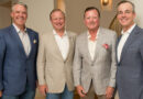 Folds of Honor North Texas 2021 Gala Kick-Off Party
