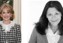 Oct. 4: Preservation Park Cities 2021 Distinguished Speaker Series Luncheon