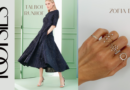 Tootsies to Host Various Luxury Designer Trunk Shows in Fall 2021