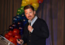 Rainbow Days Hosts 24thAnnual Pot of Gold Luncheon