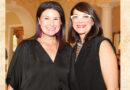 AWARE's Fall Membership Meeting featured Dr. Kamilla Smith